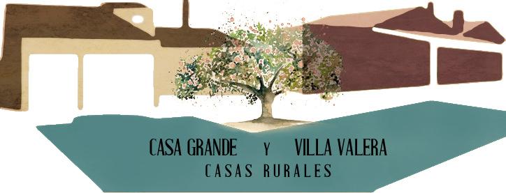 Villavalera
